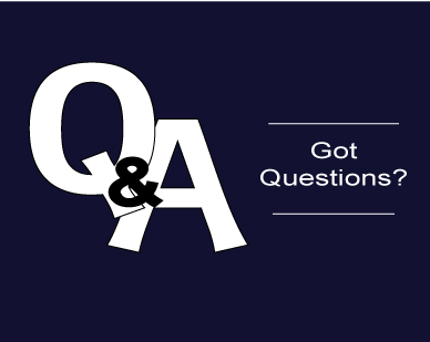 Q&A: [updated] General Questions about GST from 6% to 0%