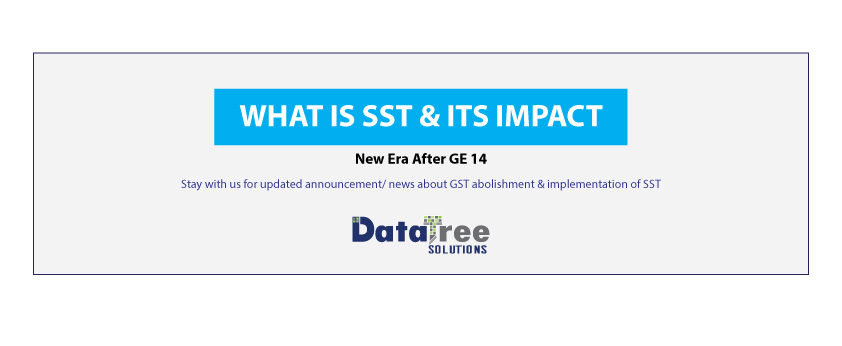 What is SST & its Impact