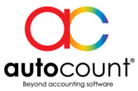 AutoCount-Logo-Full-Color-Official-Version